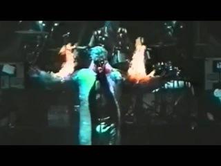 [01] Rammstein - Rammstein (American Airlines Arena 12-10-1998), Phoenix, USA