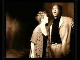 Lulu &amp Bobby Womack I'm Back For More
