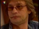 А.Домогаров интервью Персона 2005