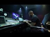 808 Mafia Southside &amp TM88 Working New Dj Khaled