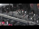 Hollywood Undead - Comin' in hot LIVE Chicago Open Air Fest July 15th 2016