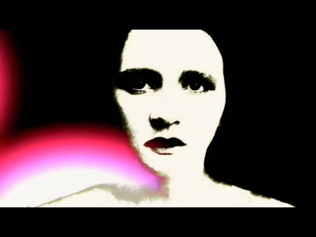 System - 'For You' - Circle Of Infinite Radius 2011
