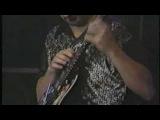 Brett Garsed &amp T.J. Helmerich, Virgil Donati - Yerba Buena Bells