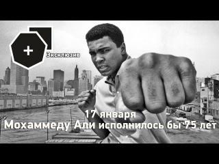 Мохаммед Али: Лучшие бои одного из величайших спортсменов в истории   FightSpace vj[fvvtl fkb: kexibt ,jb jlyjuj bp dtkbxfqib[ c