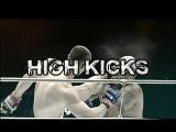 Mirko Cro Cop complete highlights - 35 fights! mirko cro cop complete highlights - 35 fights!