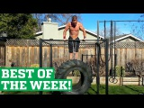 PEOPLE ARE AWESOME 2016 BEST OF THE WEEK (Ep.10)