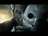 ужасы 2016 Дьявольская Скала-лучшие фильмы ужасов