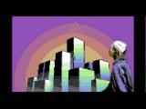 I Love the Cube 100 HQ