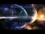 Dj Sadru - Vocal&ampSpacesynth Mix vol. 80. (Marco Rochowski) (ReMegaMix) (2016)