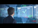 Online CFD Trading Platform - Xtrade