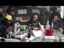 Migos Rapping A Childrens Book Over The Bad And Boujee Beat
