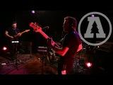 Strawberry Girls on Audiotree Live (Full Session)
