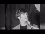 Archives A KTTV reporter asks John Lennon about his more popular than Jesus comment