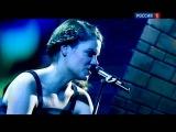 Вера Полозкова - Ладно, ладно, давай не о смысле жизни