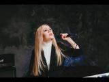 Alyosha - Дом (Alyosha Live in Pandora studio) 4K