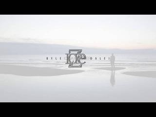 08. Lopez - Jeden z tych dni (ft. Golo)