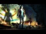 TRANCE) Майские ночи (Dj Aligator &amp Daniel Kandi - The Perfect MatcIh (instrumental Radio Edit))
