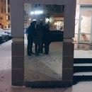 Мария Синицына фотография #44