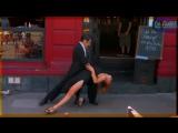 Sia - Cheap Thrills Ft. Sean Paul (Remix Music Video) FullHD