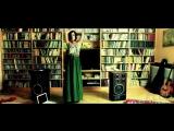 Яжевика - Город тает