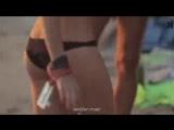 'DJ DimixeR &amp Danil Fake - Мы Хотим Лета (Driman remix)'_low