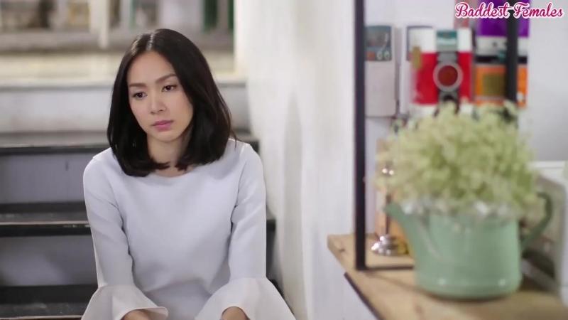 [FSG Baddest Females]Secret Love: Bake Me Love/Тайная любовь: Испеки мне любовь 4/6 3ч (рус.саб)