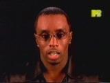 Дневник P. Diddy 2001