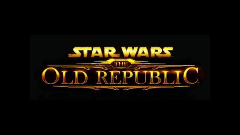 Злодеи Старой Республики 8 ПопКоп в деле