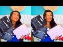 ПОКУПКИ 2013 MAC Sephora Too Faced Benefit DIOR JeniaKyn