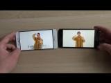 Xiaomi Mi5 vs iPhone 6 - ЧТО ЛУЧШЕ