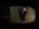 Быть Джоном Малковичем Being John Malkovich (1999) Спайк Джонс