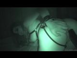 Karlee Grey HD 1080, All Sex, Hardcore, Deepthroat, Facial, Gonzo, Toys, Big Dick, Porn 2015