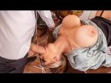 Rebecca Moore HD 1080, All Sex, Big Tits, Blonde, MILF, Tittyfuck, POV, New Porn 2017