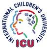 ICU Міжнародний дитячий університет