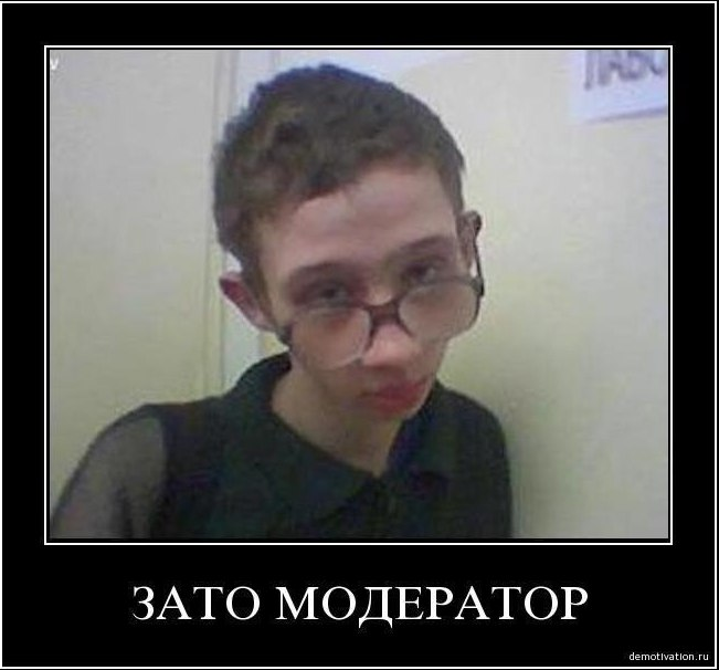 nHo_Le4QIH0.jpg