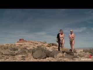 Классный фильм про каньон. Один из лучших в своем роде. Строго 18+