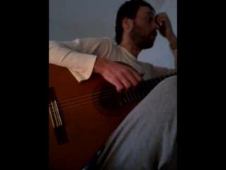 Video-2017-02-23-10-32-Бах Аллеманда из сюиты 4 для виолончели