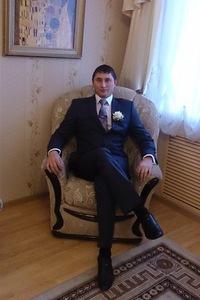Игорь Ковалюнас