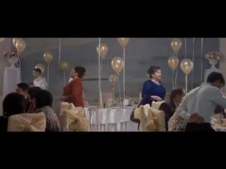 Ролик о сумасшедших казахских свадьбах восхитил Казнет (видео)