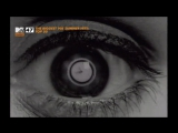 DNA Feat. Suzanne Vega - Tom's Diner (1991)