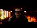 Люди Икс Апокалипсис - Русский Трейлер 2 2016