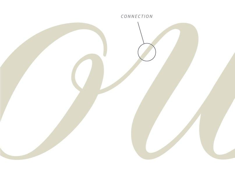 Download darleston font (typeface)