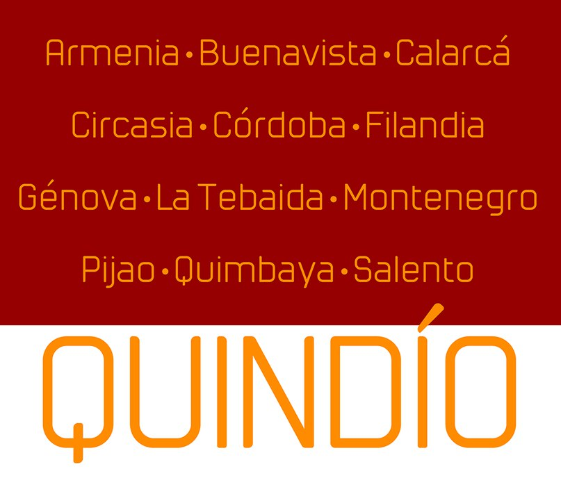 Download cuyabra font (typeface)