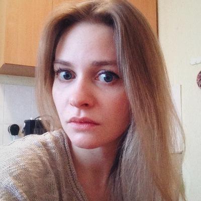 Дарья Провоторова