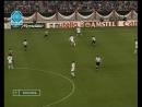 1997 1998 Juventus Real Madrid ( Ювентус - Реал , 1997-1998)
