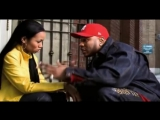 LL Cool J - You And Me ft. Kelly Price