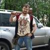Alexey Besfamilny