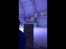 Zappos's Party Viva Las Vegas