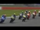 Shocking Crash Accident between Pol Espargaro and Loris Baz in MotoGP 2016