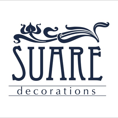 Suare Decorations